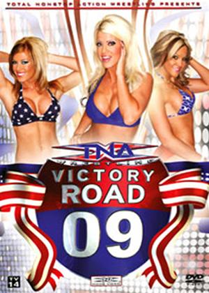 Rent Victory Road Online DVD Rental