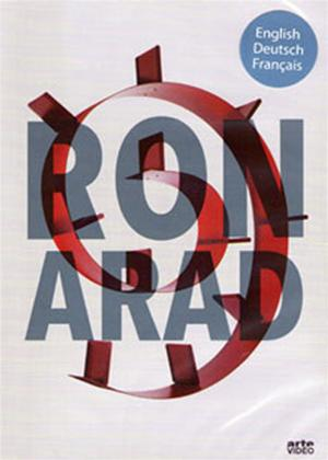 Rent Ron Arad Online DVD Rental