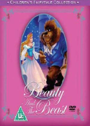 Rent Beauty and the Beast Online DVD & Blu-ray Rental