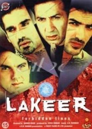 Rent Lakeer Online DVD Rental