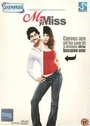 Rent Mr. Ya Miss Online DVD Rental