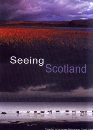 Rent Seeing Scotland Online DVD Rental