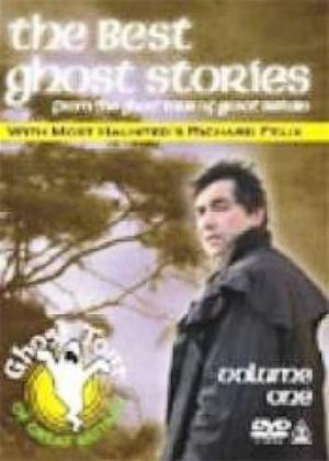 Rent The Best Ghost Stories Online DVD Rental