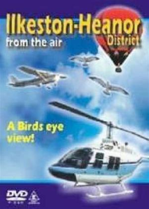 Rent Ilkeston-Heanor District from the Air Online DVD Rental