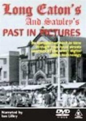 Rent Long Eaton and Sawley's Past in Pictures Online DVD Rental