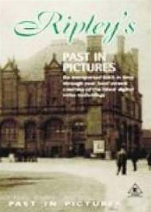 Rent Ripley's Past in Pictures Online DVD Rental
