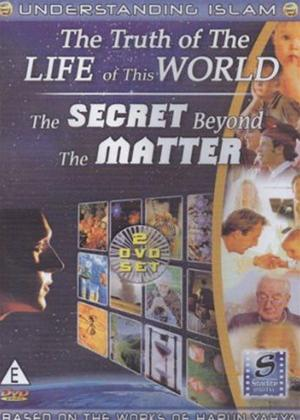 Rent The Truth of the Life of This World: Understanding Islam: Series Online DVD Rental