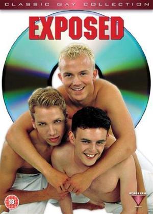 Rent Exposed Online DVD Rental