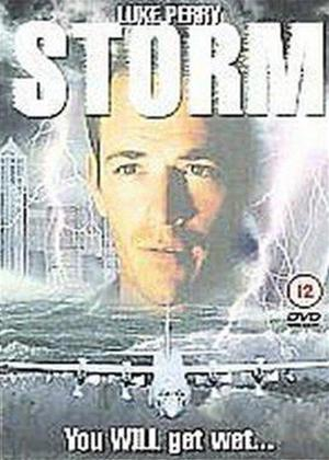 Rent Storm (1999) Online DVD Rental