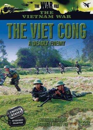 Rent Warfile: The Viet Cong Online DVD Rental