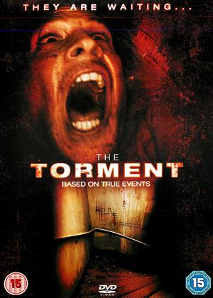 Rent The Torment Online DVD Rental