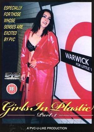 Rent Girls in Plastic Online DVD Rental