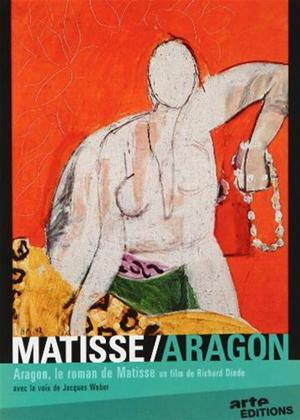 Rent Matisse and Aragon Online DVD Rental