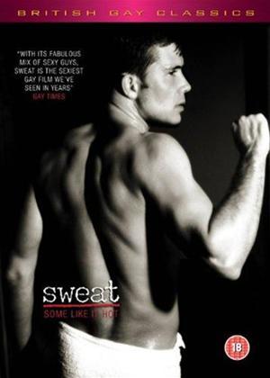 Rent Sweat Online DVD Rental