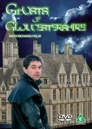 Rent Ghosts of Gloucestershire Online DVD Rental