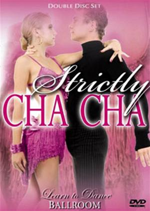 Rent Strictly Cha Cha Cha Online DVD Rental