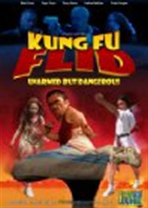 Rent Unarmed But Dangerous Online DVD Rental