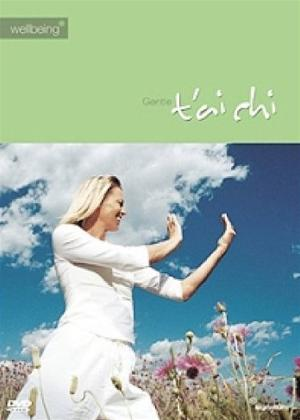 Rent Gentle Tai Chi Online DVD Rental