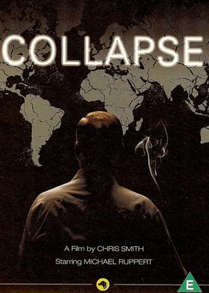 Rent Collapse Online DVD Rental