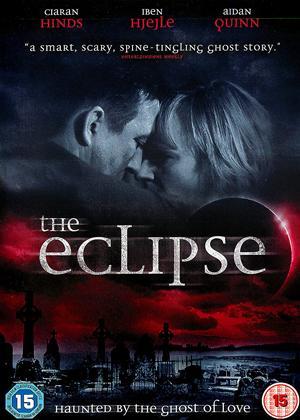 Rent The Eclipse Online DVD Rental