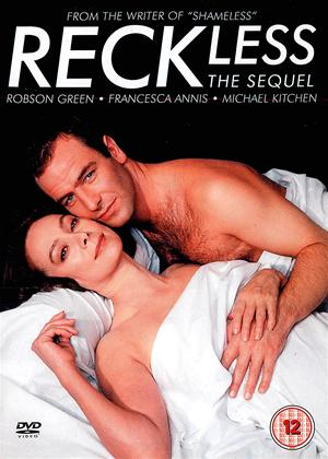 Rent Reckless: The Sequel Online DVD Rental