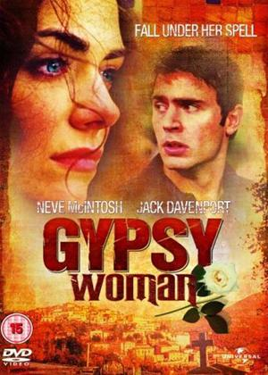 Rent Gypsy Woman Online DVD Rental