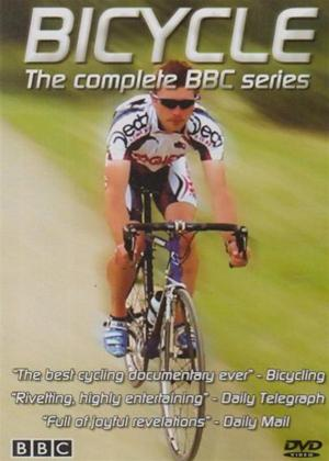 Rent Bicycle: The Complete BBC Series Online DVD Rental