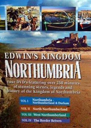 Rent Edwin's Kingdom Online DVD Rental
