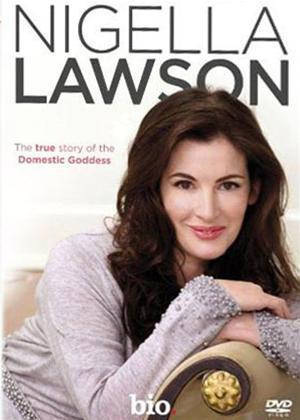 Rent Nigella Lawson Online DVD Rental