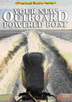 Rent Practical Boater: Your New Outboard Power Boat Online DVD Rental