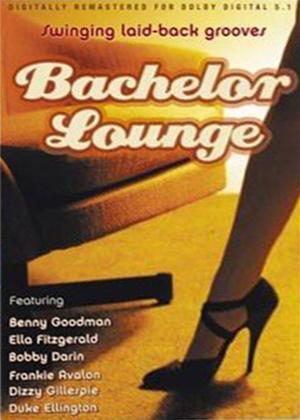 Rent Bachelor Lounge Online DVD Rental