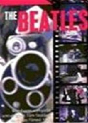 Rent The Beatles: A Film by Mal Evans Online DVD Rental