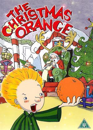 Rent The Christmas Orange Online DVD & Blu-ray Rental