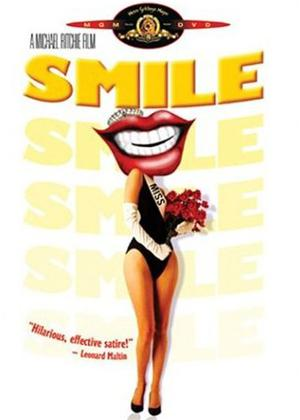 Rent Smile Online DVD & Blu-ray Rental