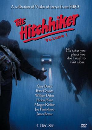Rent The Hitchhiker: Vol.1 Online DVD Rental