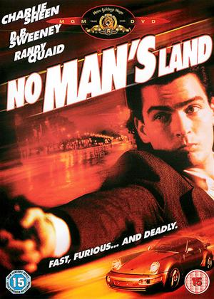 Rent No Man's Land Online DVD Rental
