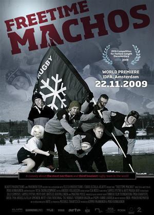 Rent Freetime Machos Online DVD Rental