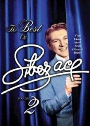 Rent The Best of Liberace: Vol.2 Online DVD Rental