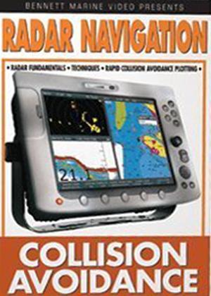 Rent Radar Navigation: Collision Avoidance Online DVD Rental