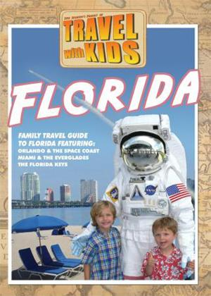 Rent Travel with Kids: Florida Online DVD Rental