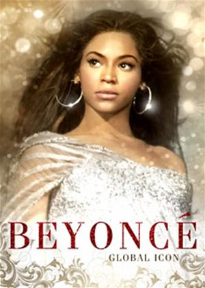 Rent Beyonce: Global Icon Online DVD Rental