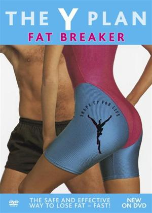 Rent The Y Plan: Fatbreaker Online DVD Rental