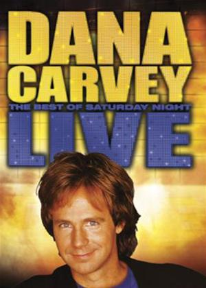Rent Dana Carvey Live Online DVD Rental