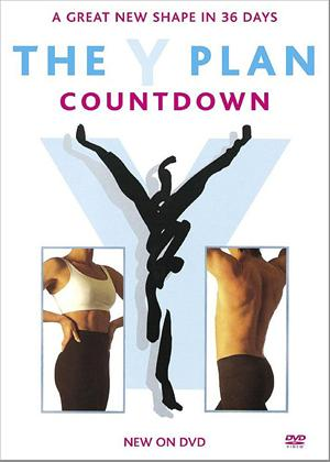 Rent The Y Plan Countdown Online DVD Rental