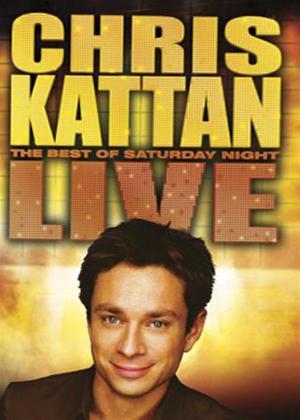 Rent Chris Kattan Live Online DVD Rental