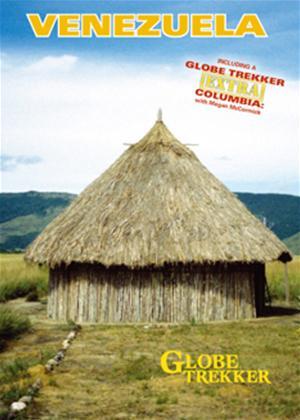 Rent Venezuela Online DVD Rental