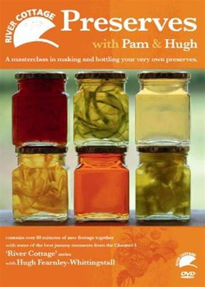 Rent River Cottage: Preserves Online DVD Rental