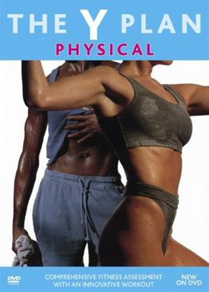 Rent The Y Plan: Physical Online DVD Rental