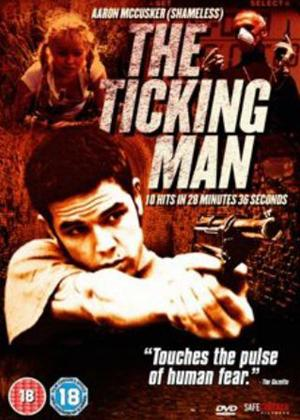 Rent The Ticking Man Online DVD Rental