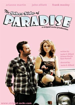 Rent The Other Side of Paradise Online DVD Rental